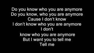 Deep Emotional Rap Song (with lyrics)