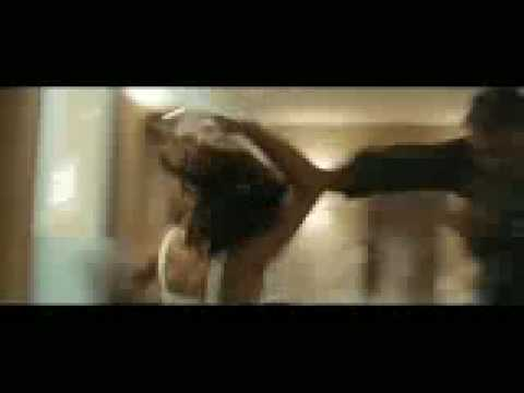 007 Quantum Of Solace - Official Theatrical Trailer Part 2 Video