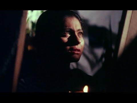 Hote Hote Pyaar Ho Gaya - Title Song (Sad Version)