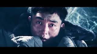 Phim Chiến tranh: Brother (HD - Phụ đề)
