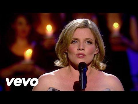 Celtic Woman - Silent Night