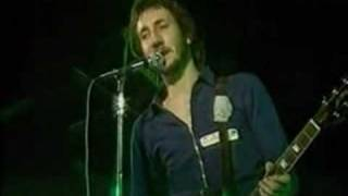 The Who - Live at Charlton - Tattoo HQ Audio