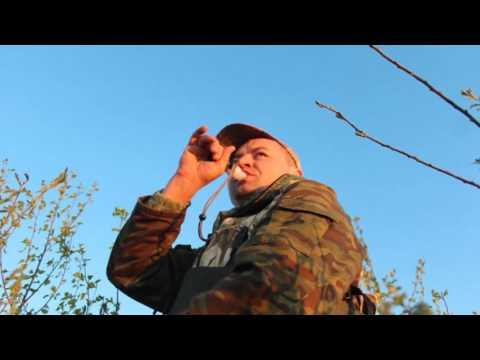 охота и рыбалка в омской области сайт