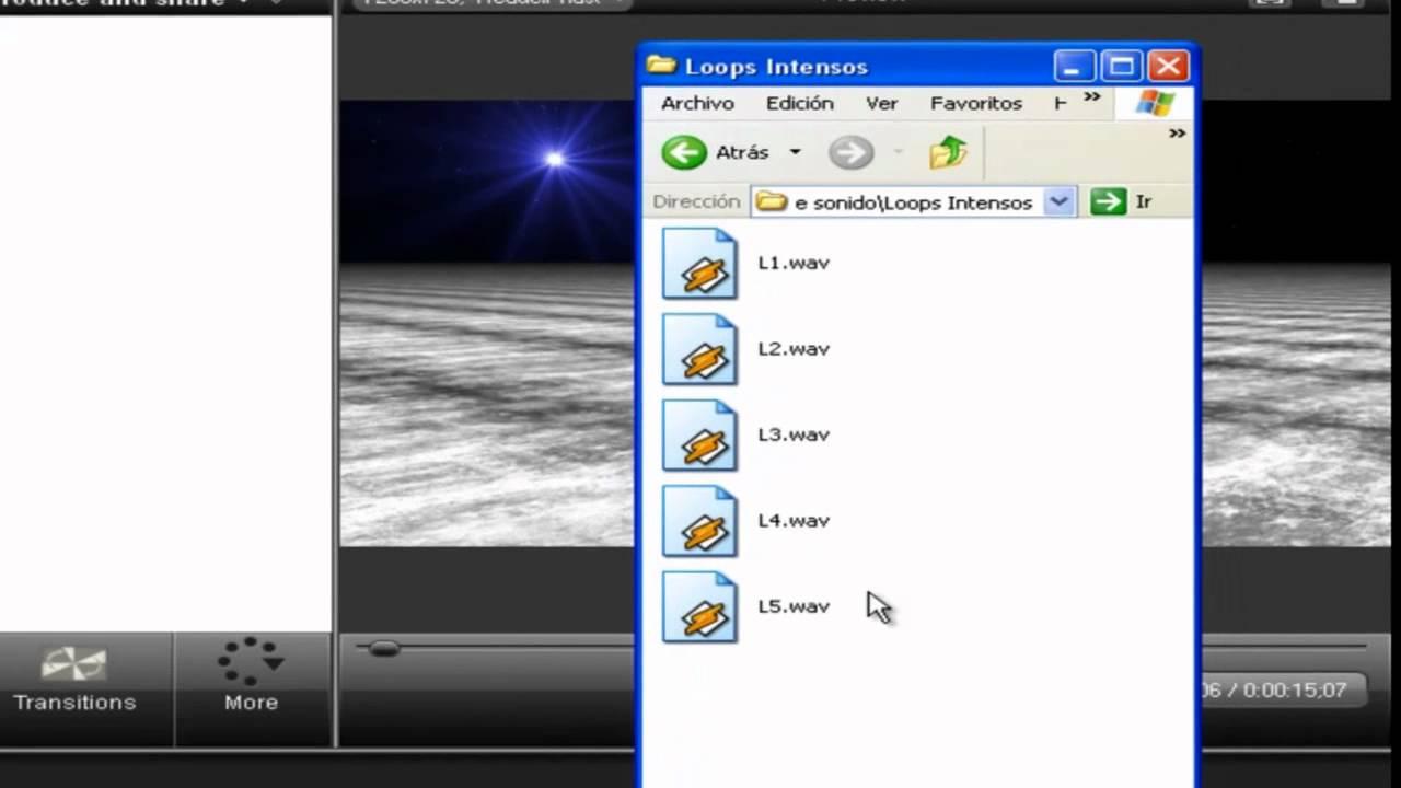 gratis convertidor de archivos wav a mp3: