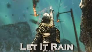 EPIC ROCK | ''Let It Rain'' by Cloaks