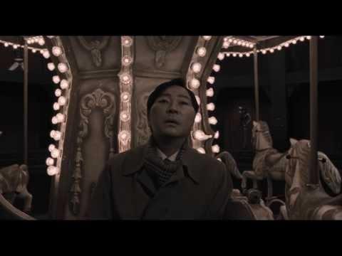 R100 Trailer | Festival 2013