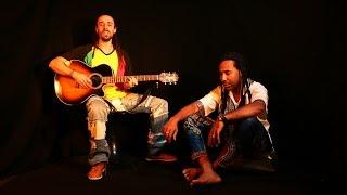 Ouzin & Fady Mélo - Islam en Slam