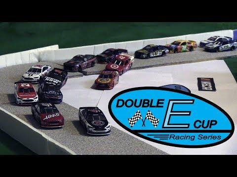 NASCAR DECS Season 8 Race 5 - Phoenix