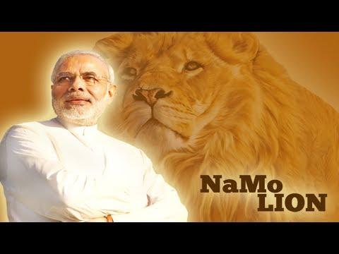 Narendra Modi Warning USA on Visa News:: Must watch