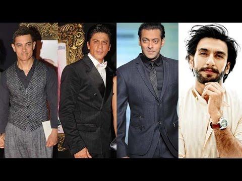 Ranveer Singh Falls Ill, Top Newsmakers Of The Week! | Bollywood News video