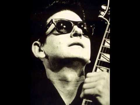 Roy Orbison - Ill Say Its My Fault