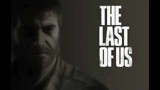 LIVE THE LAST OF US: Modo Punitivo - Só revolver escopeta rifle