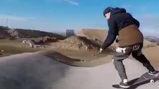 Motocross Lifestyle 1.1