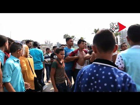 التحرير   التحرش بلغ ذروته في عيد الأضحى.. أطفال مصر فقدوا براءتهم thumbnail