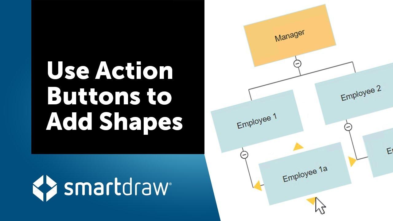Gift Certificate Examples  SmartDraw  Create Flowcharts