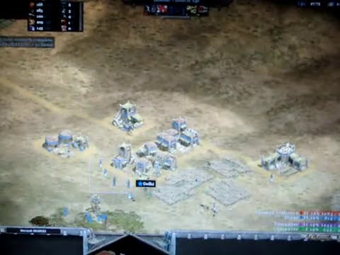 Rise of Nations: Thrones and Patriots [PT-BR]
