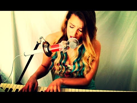 Avicii - Addicted To You  (Cover)  Addicted To You