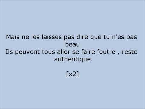 Eminem - Beautiful (Traduction)