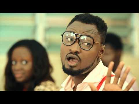 Vodafone Advert By Funny Face video