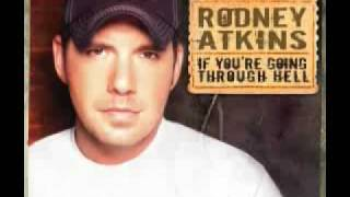 Watch Rodney Atkins In The Middle video