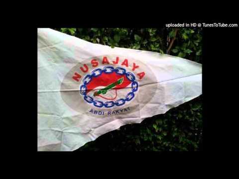 Mars Nusajaya