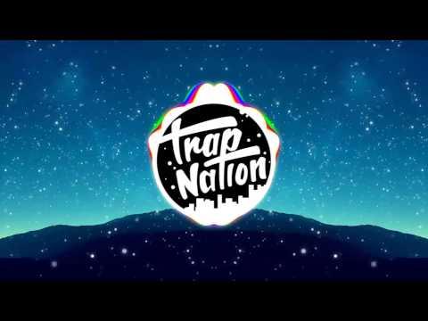 David Guetta feat. Nicki Minaj & Afrojack - Hey Mama (DISTO Remix)