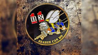 We Are Custom Challenge Coins