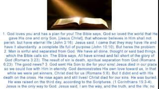 Joseph Prince 5 2  5 28 2014 God Dosen't Remember How Bad You Were AVI