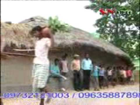 New Santali Supperhit Traditional Song. video
