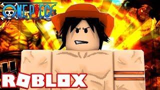 Roblox: ACE O MAIS FORTE DO ANIMEX !! ‹ Ine ›