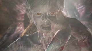 Resident Evil 4 - PS2 - Salazar - #21