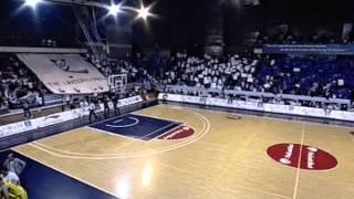 Plisat (Finalja e Play Off 2010 - 2011)