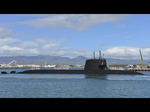 What will australia do after buying submarines from Japan ? asia pacific news