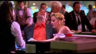 Leaving Las Vegas (1995) - Official Trailer