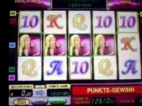 casino online kugeln tauschen spiel
