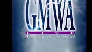 Vídeo 12 de GMWA Mass Choir
