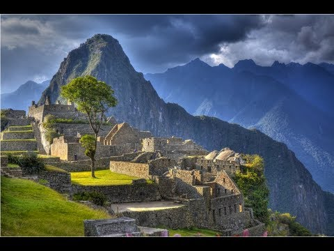 Highest resolution machu picchu picture ever taken smarter every day 66 youtube - Vijay high quality images download ...