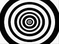 hipnosis: concentración, estudios,