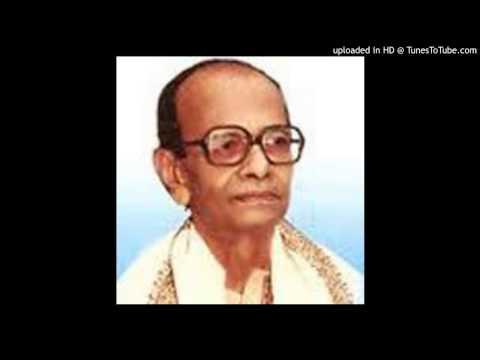 আমার নিখিল ভুবন ( Amar nikhil bhuban Haralem ) - Subinoy Ray