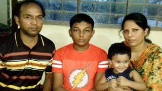 মাত্র ১৩ বছরে সবাইকে তাক লাগিয়ে এইচএসসি পাশ - অন্যরকম খবর - Bangla News Today - Bangla Latest News