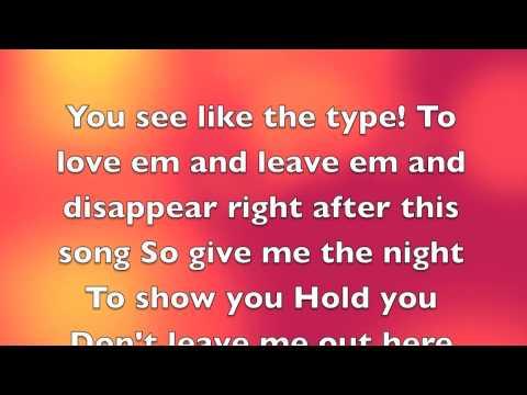 Eenie Meenie Miney Mo lyrics