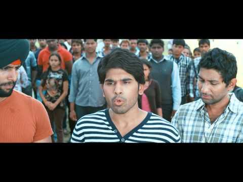 Comedy Clips - Tamilocom Watch Tamil TV Serial