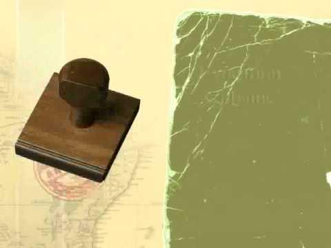 Lucien Battaglia: Guajira d'Emilio Pujol (Évocation Cubaine)