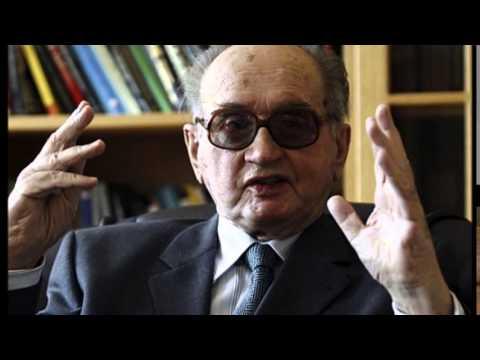 Hospital spokesman says Poland's last communist leader dies