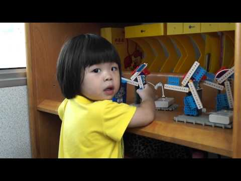 D27 Malaysia Johor Muar My Robot Future Robotics Learning Centre Eduaction Training Lesson Science M