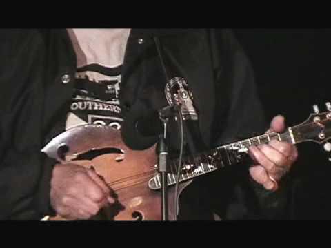 PANHANDLE RAG - Tanya Rose&The Buffalo Chip Kickers