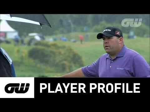 GW Player Profile: Kevin Stadler