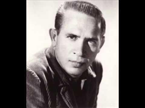 Buck Owens - Country Girl