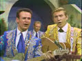 buck owens and don rich - foolin' around