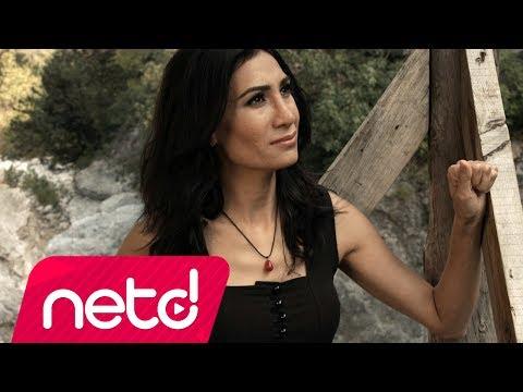 Pınar Okumuş - Felek